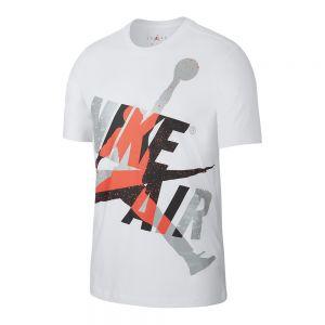 NIKE t-shirt jordan classic