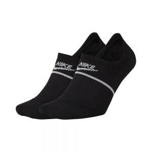 NIKE calza essential footie