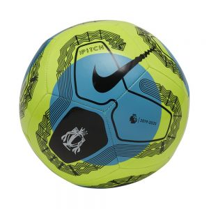 NIKE pallone pitch