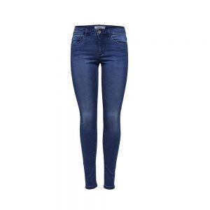 ONLY jeans royal reg noos