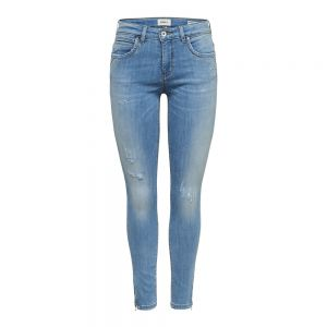 ONLY jeans kendell noos