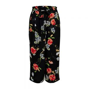 ONLY pantalone crop