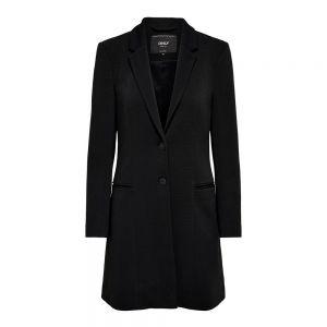 ONLY carmelita cappotto
