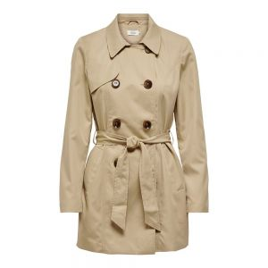 ONLY valerie trenchcoat