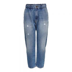 ONLY jeans katie crop