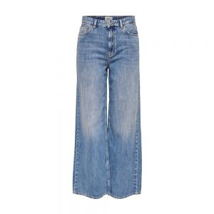 ONLY jeans mai