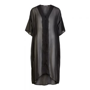 PIECES kaftan
