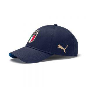 PUMA cappello italia
