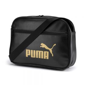 PUMA tracolla core up