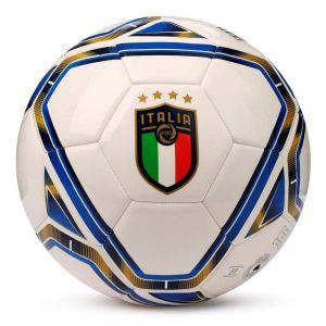 PUMA pallone figc training 6 italia