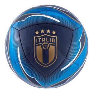 PUMA pallone icon italia