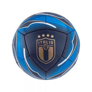 PUMA pallone icon mini italia