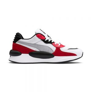 PUMA scarpe rs 9.8 space