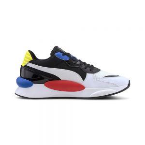 PUMA scarpe rs 9.8 fresh