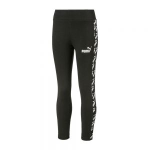 PUMA leggings amplifield