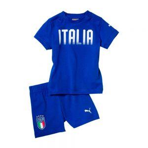 PUMA baby set italia