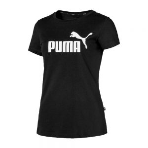 PUMA t-shirt ess logo