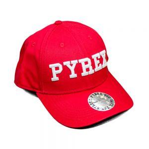 PYREX cappello