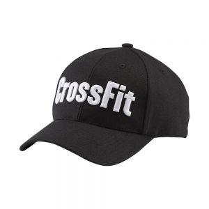 REEBOK cappello crossfit
