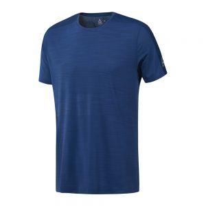 REEBOK t-shirt activchill ven