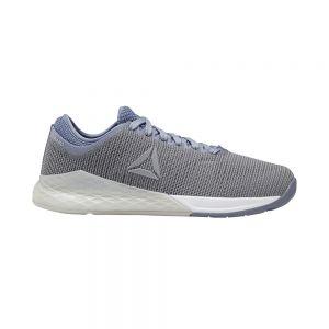 REEBOK scarpe nano 9