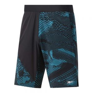 REEBOK short speed