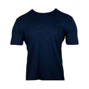 RETOIS t-shirt lino