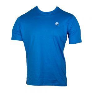 SERGIO TACCHINI t-shirt run 020