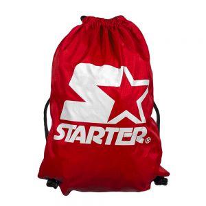 STARTER zaino gym sack