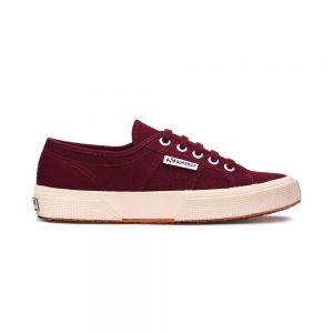 SUPERGA scarpe 2750 cotu classic