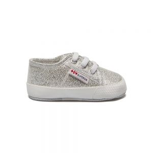 SUPERGA scarpe 4006 microlameb