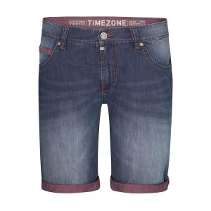 TIMEZONE bermuda slim scotty