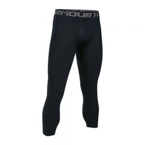 UNDER ARMOUR leggings 3/4 hg 2.0