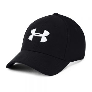 UNDER ARMOUR cappello blitzing 3.0
