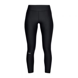 UNDER ARMOUR leggings hg ankle crop