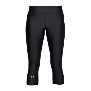 UNDER ARMOUR leggings hg capri