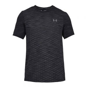 UNDER ARMOUR t-shirt vanish seamless novelty