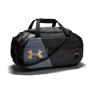 UNDER ARMOUR borsone undeniable duffel 4.0 s