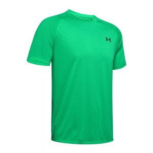 UNDER ARMOUR t-shirt tech 2.0 novelty