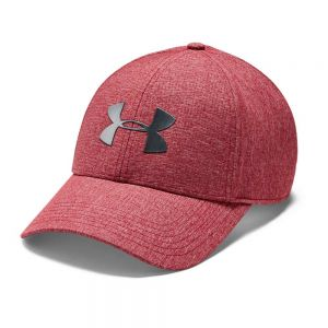 UNDER ARMOUR cappello adjustable airvent cool