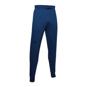UNDER ARMOUR pantalone double knit