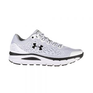 UNDER ARMOUR scarpe charged intake 4
