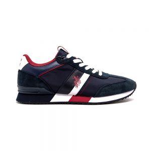 U.S. POLO ASSN scarpe austen