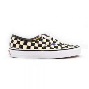 VANS scarpe ua authentic
