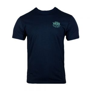 VANS t-shirt holder street ii