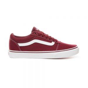 VANS scarpe mn ward