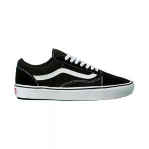 VANS scarpe ua comfycush old skool