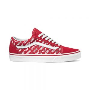 VANS scarpe uy old skool