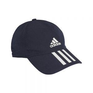 ADIDAS cappello 3stripes