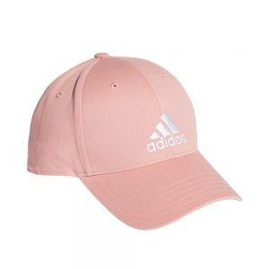 ADIDAS cappello cotton